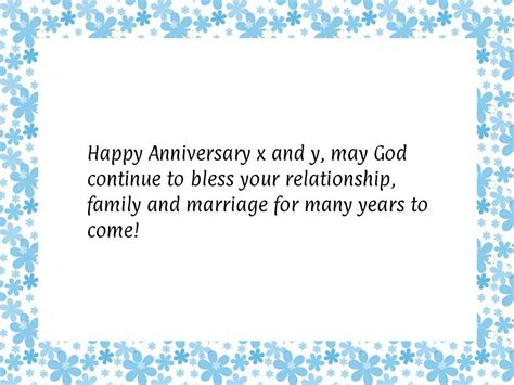 Inspirational Quotes For Church Anniversary Quotesgram | inspirational quotes for church anniversary quotesgram