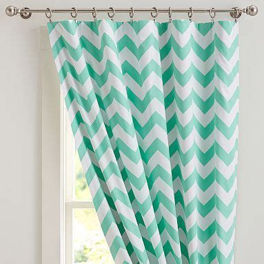 64 Inch Bedroom Curtains 25 Best Ideas About Green Curtains On