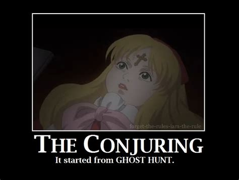 demotivational poster image 634284 zerochan anime image board demotivational poster image 1580065 zerochan anime image board