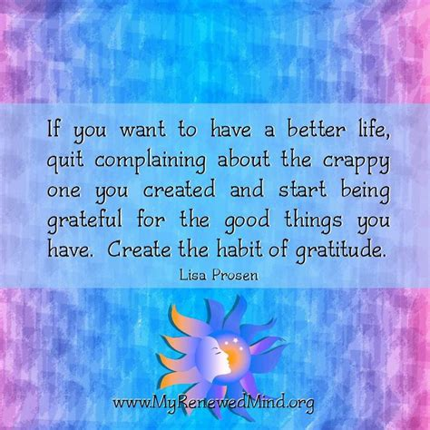 the gratitude journal for find happiness and peace in 5 minutes a day books 154 best gratitude journal images on gratitude