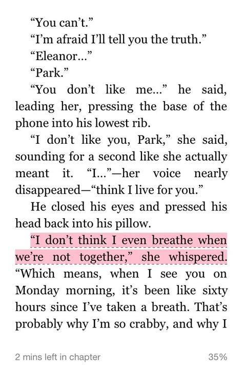 eleanor and park quotes best 25 eleanor and park quotes ideas on