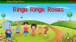 Nursery rhymes for kids free app download for android