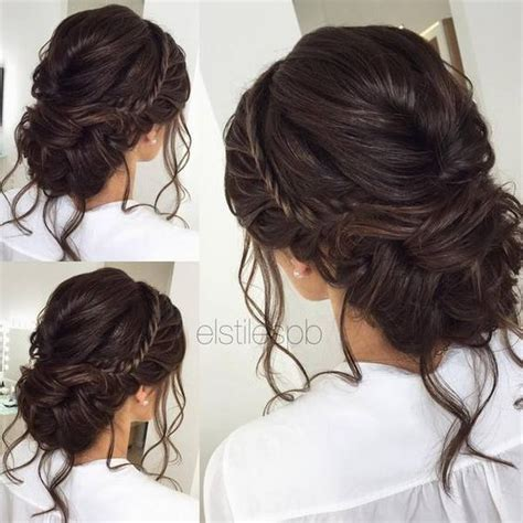 Wedding Guest Updo Hairstyle Updo by Best 20 Wedding Guest Hair Ideas On Wedding