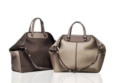 Sling Bag Miki biel style 2012 tod s miky bag