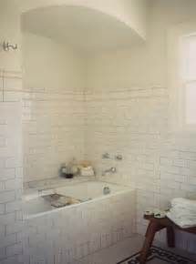 Bathrooms With Subway Tile Ideas 3 Bathroom Tile Ideas To Adorn Small Space Home Improvement