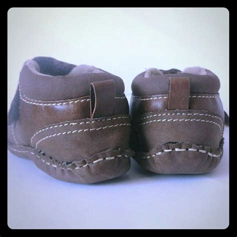 koala shoes size 4 koala shoes size 4 28 images koala shoes size 4 28