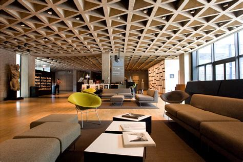 interior design art gallery louis kahn the architect that helped define modern