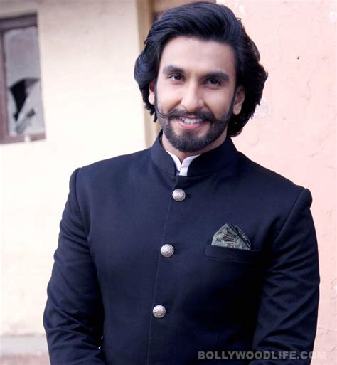 ranbir singh hairstyle sajda ranveer singh to debut on tv with crime patrol