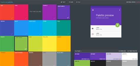 online web layout generator 30 web based tools and apps for web designers