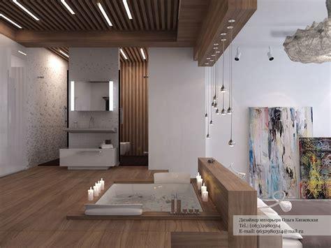cluster  creative home design