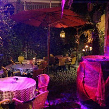 ristorante greco pavia ristorante caff 232 greco in pavia con cucina greca