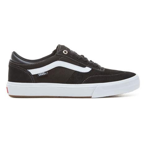 Jual Vans Gilbert Crockett Pro 2 gilbert crockett pro 2 shoes vans official store