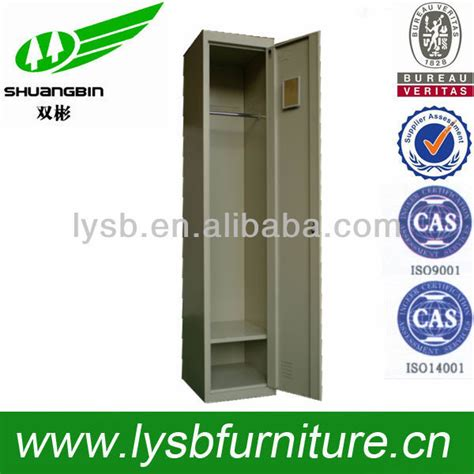 2 tiers bedroom steel steam cabinet for clothes buy