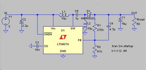 shunt capacitor powerworld coilcraft sepic inductor 28 images coilcraft sepic inductor 28 images new temperature