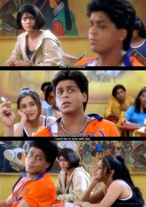 kuch kuch hota hai kuch kuch hota hai www imgkid the image kid has it
