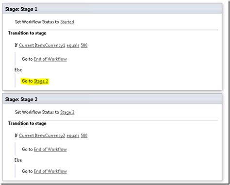workflow sharepoint 2003 values in workflow actions not persisted in sharepoint