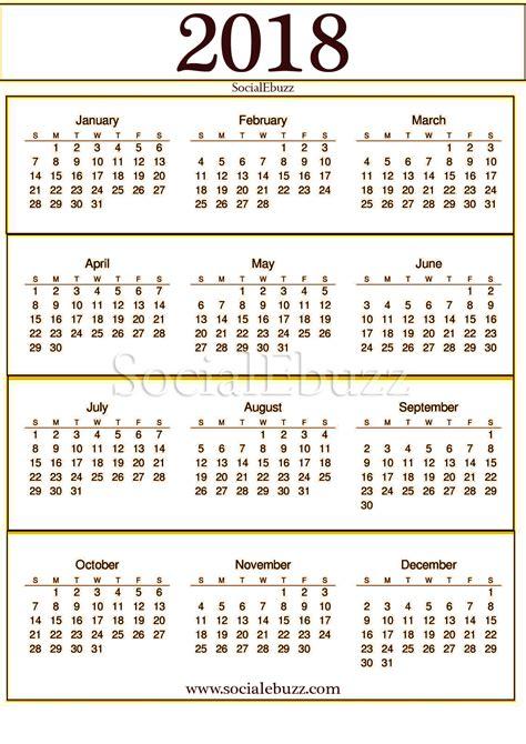 printable calendar australia 2018 2018 calendar australia free blank calendar 2018