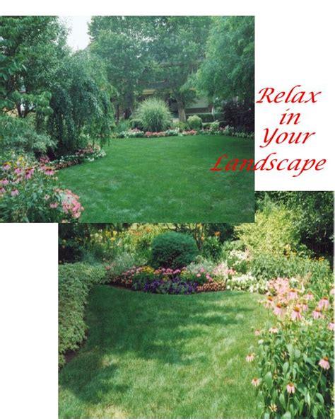 perennials gumpf gardens