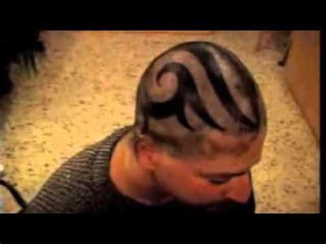 tatuaggi testa tatuaggio testa