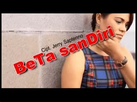 Album Kompilasi Ambon Terbaru Bahasa Hati Marvey Mitha Doddie clip hay lagu ambon terbaru 2015 mitha beta sandiri tbmrnqju ns xem clip hay nhất
