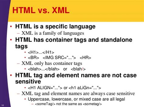 java pattern matcher xml libreria xml java java strings in xml are causing problems