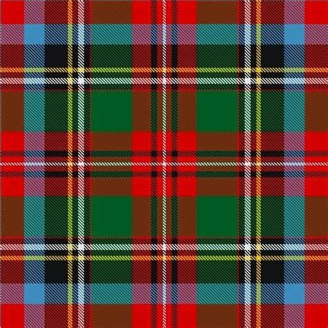 difference between plaid and tartan the difference between tartan and plaid explained tartan