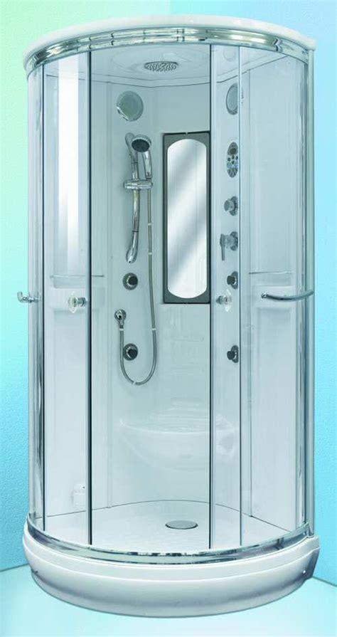 saninova shower bath malindi steam cabin 2150mm high saninova c 01scr truerooms