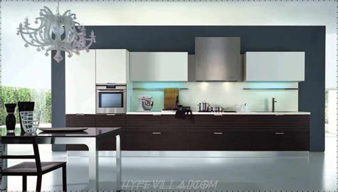interior kitchen decoration kitchen interiors in thrissur kitchen hood and hob