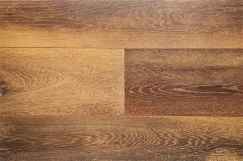 Eternity Flooring Brentwood San Ramon Walnut Creek