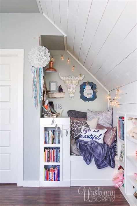 best 25 bedroom reading nooks ideas on pinterest reading nook www imgkid com the image kid has it