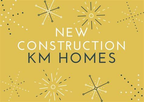 km homes building in atlanta ga home builders