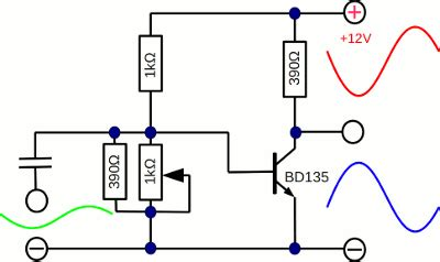 capacitor from base to ground capacitor from base to ground 28 images emitter resistance and the transistor emitter