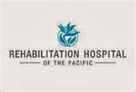 Flushing Hospital Inpatient Detox by Ho Okahi Leo Physical Therapist Assistants Of Hawaii