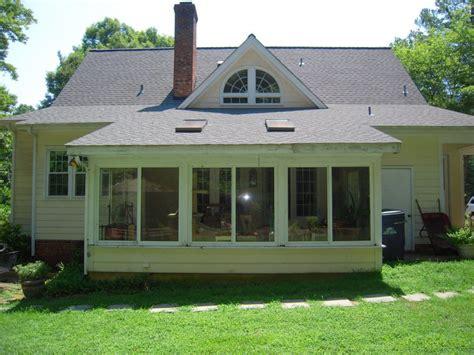 design addition ideas suncraft design build suncraft additions sunrooms