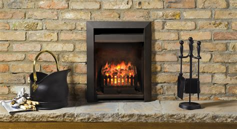 Open Wood Burning Fireplaces by Riva Arts Wood Burning Stovax Open Convector Fires