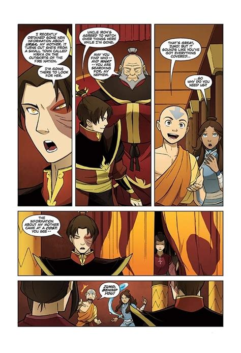 avatar the search quot avatar the last airbender quot is searching for answers