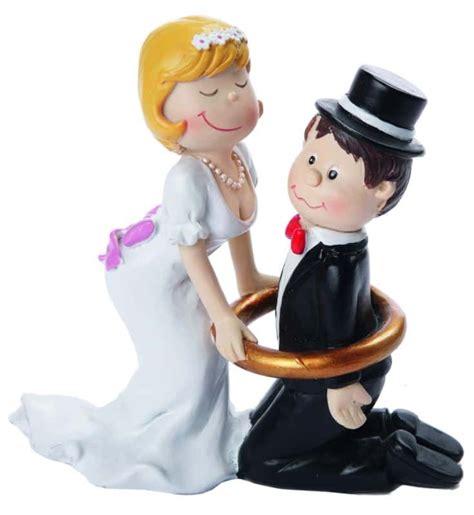 Brautpaar Figuren by Tortenaufsatz Brautpaar Grosse Figur