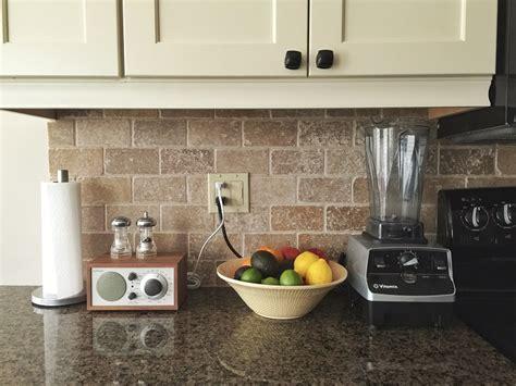 decorar cocina pequeña alargada cocina pequea elegant consejos para decorar una cocina