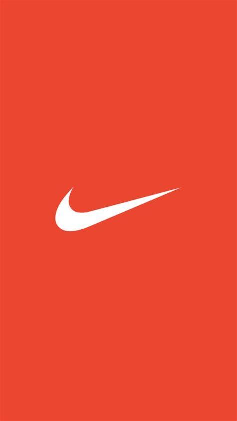 Nike Sb Iphone 6 6s nike rediphone壁紙 iphone 5 5s 6 6s plus se wallpaper