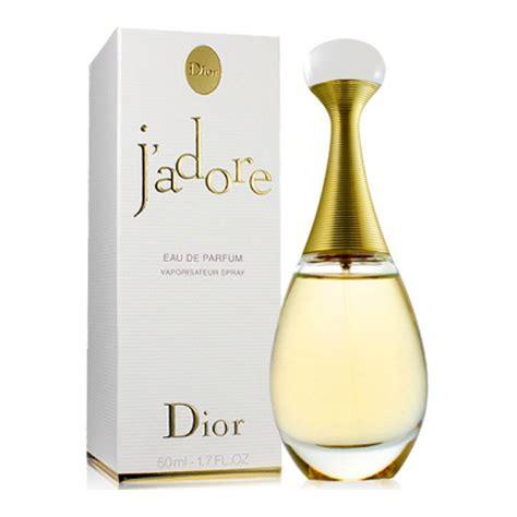 christian perfume cosmetic ideas cosmetic ideas