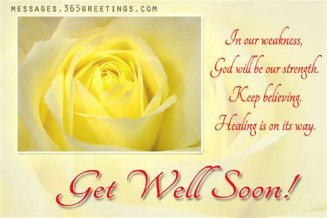 Get Well Soon Quotes To by Get Well Soon Messages And Get Well Soon Quotes