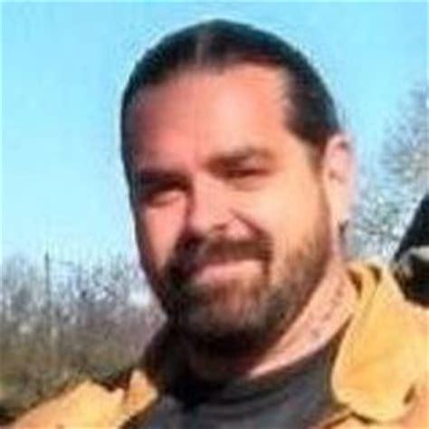 daniel walters obituary clarkton carolina