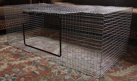 how to cage a how to build a wire rabbit cage heartfelt angoras