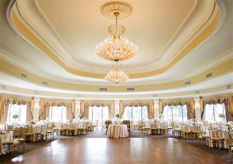 Cristina Jesses Oheka Castle  Ee  Wedding Ee   Sarah Postma