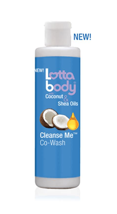 Where To Buy Ready Clean Detox by Cleanse Me Co Wash Lottabody
