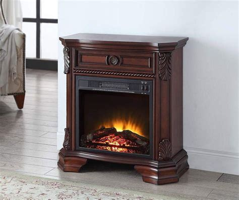 electric brick fireplace best 25 big lots electric fireplace ideas on