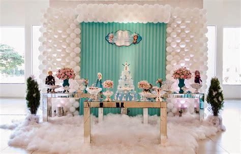 decoração em garrafa bexiga festa frozen dicas e ideias para a decora 195 167 195 163 o fa 195 167 a j 195