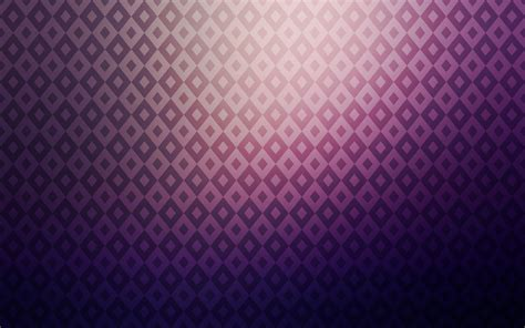 pattern in image textures patterns templates download photo pattern