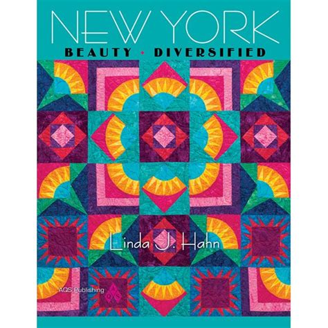 New Quilting Books by 10 Best Images About New York Diversified On