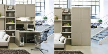 Chairs For Office Use Design Ideas Multipurpose Furniture For Modern Spaces
